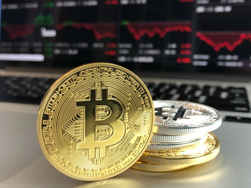 btc rinkos bitcoin gold)