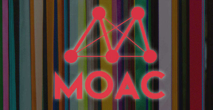 MOAC MOAC coin
